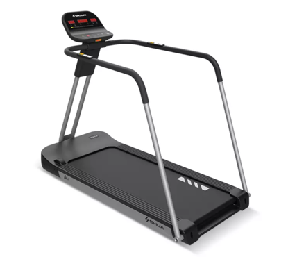 Shua T5600 Elderly Walking Treadmill
