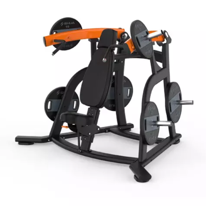 SH-G6905 Shoulder Press Trainer